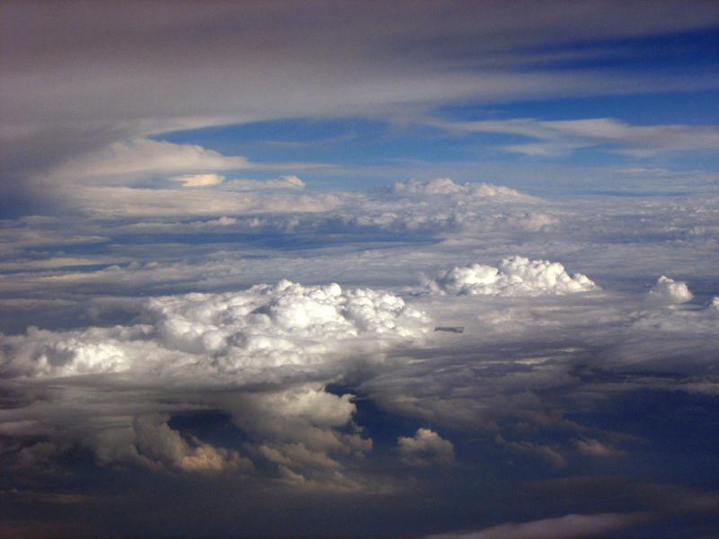 Cloud074