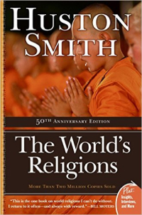 Worlds-religions-smith