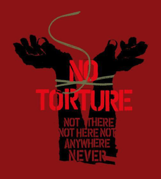NO_TORTURE