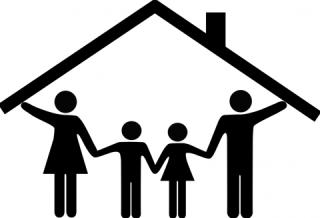 Sanctuary-logo