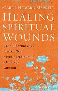 Healing-spiritual-wounds