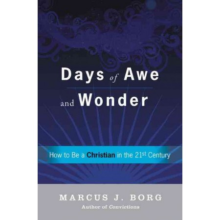 Days-awe-wonder