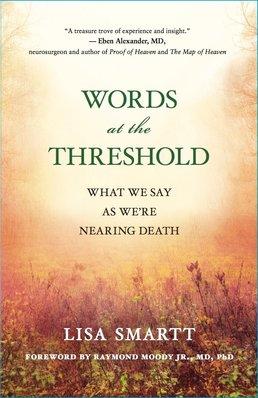 Words-threshold