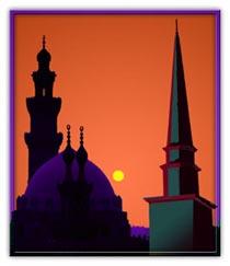 Christ-Islam