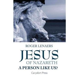 Jesus-Lenaers