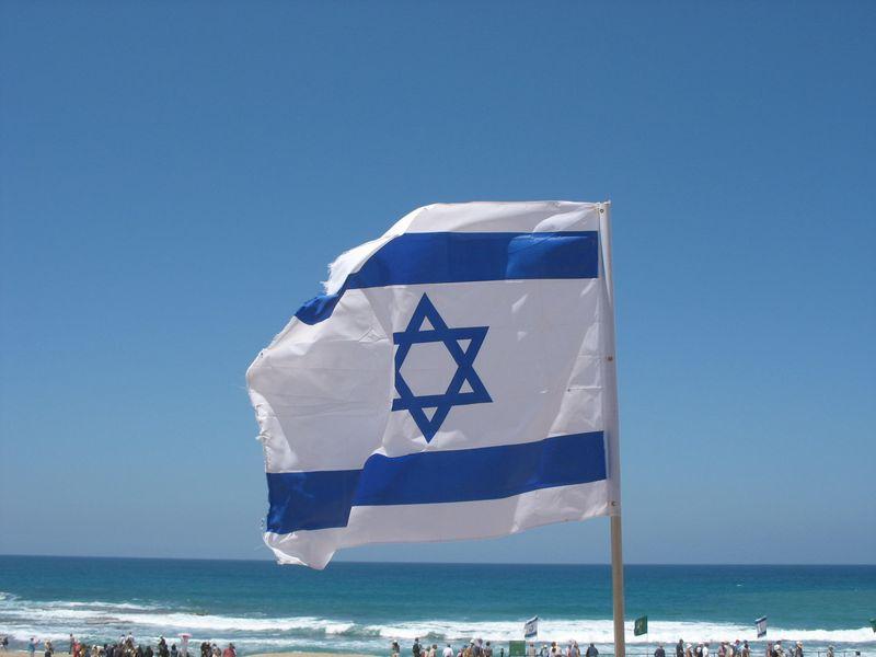 Caesarea-8