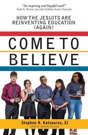 Come-believe