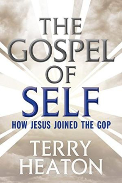 Gospel-self