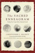 Sacred-Enneagram