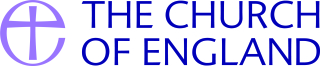 Church-of-england-logo