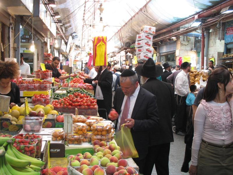 Jerusalem-market-5