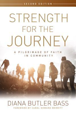 Strength-journey
