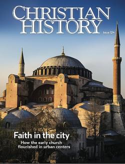 Christian-history