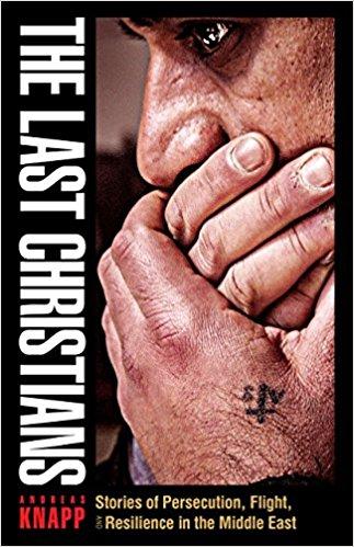 Last-Christians