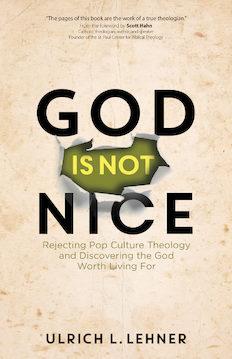 God-not-nice