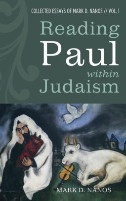 Reading-Paul-J