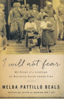 I-Will-Not-Fear