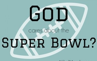 God-Superbowl