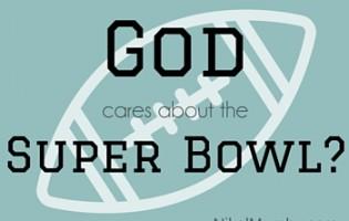 God-Superbowl