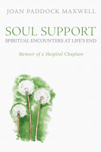 Soul-support