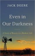 Even-darkness