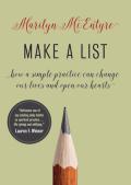Make-a-list
