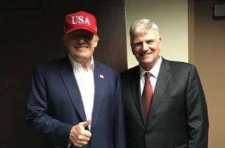 Donald-trump-and-franklin-graham