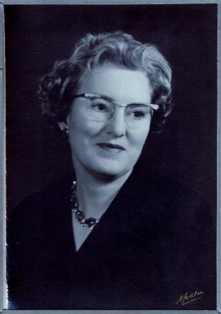 Bertha-Tammeus-1950s