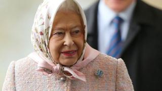 Elizabeth-II