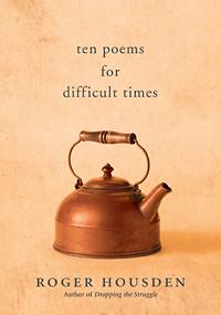 Ten-Poems