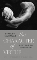 Character-of-virtue