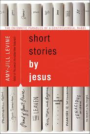 Short-stories-jesus
