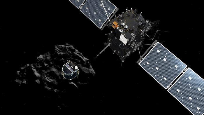Rosetta-Separation_node