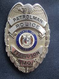 Ferguson-police-badge