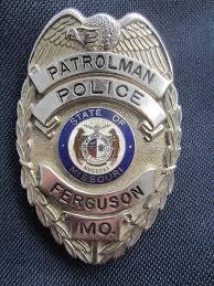 Ferguson-police-badge