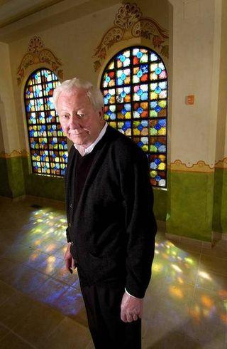 Norman Rotert
