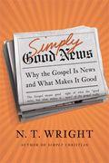 Simply-Good-News