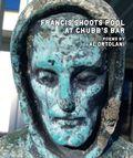 Francis-shoots