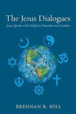 Jesus-Dialogues