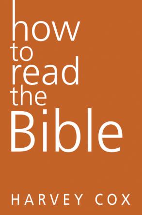 Cox-Bible