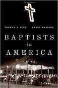 Baptists-America