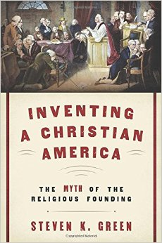Inventing-Christian-Am