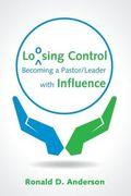 Loosing-control