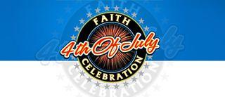 Faith-4th