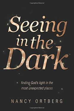 Seeing-dark