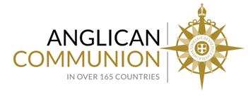 Anglican-logo