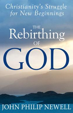 Rebirthing-God