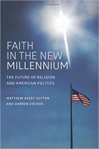 Faith-Millennium