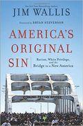 America-sin