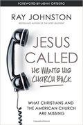 Jesus-Called